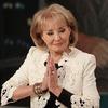 Barbara Walters, The View