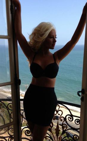 Christina Aguilera3.jpg