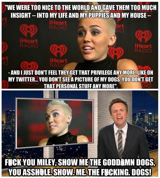 Joel Miley Meme2