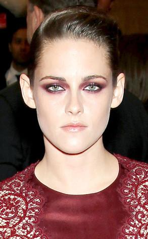 Kristen Stewart, MET Gala