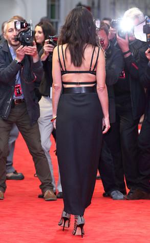 Sandra Bullock, Bra