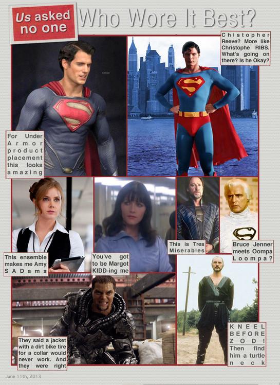 superman_blog