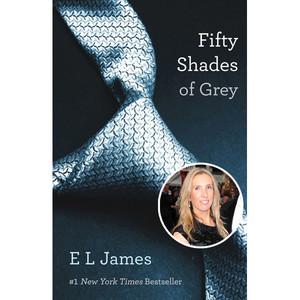 50 Shades of Grey, Sam Taylor-Johnson