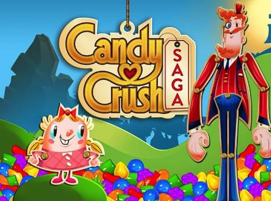 crack candy crush ios 6