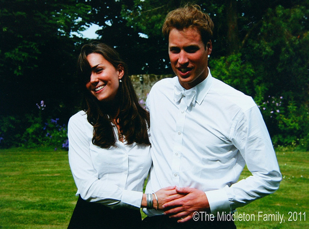 Watch william and kate movie online free