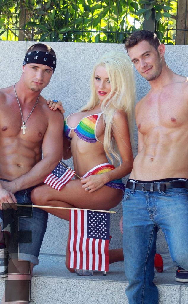 gay niteclubs hamilton new zealand