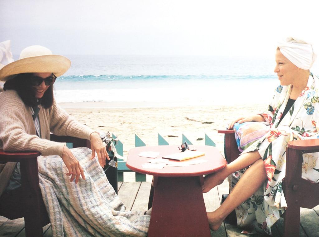 Beaches, Best Beach Movies