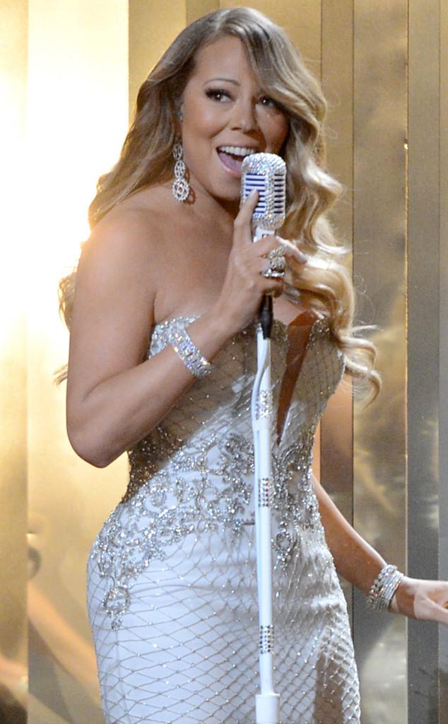 Mariah carey lip sync on bet german league betting tips