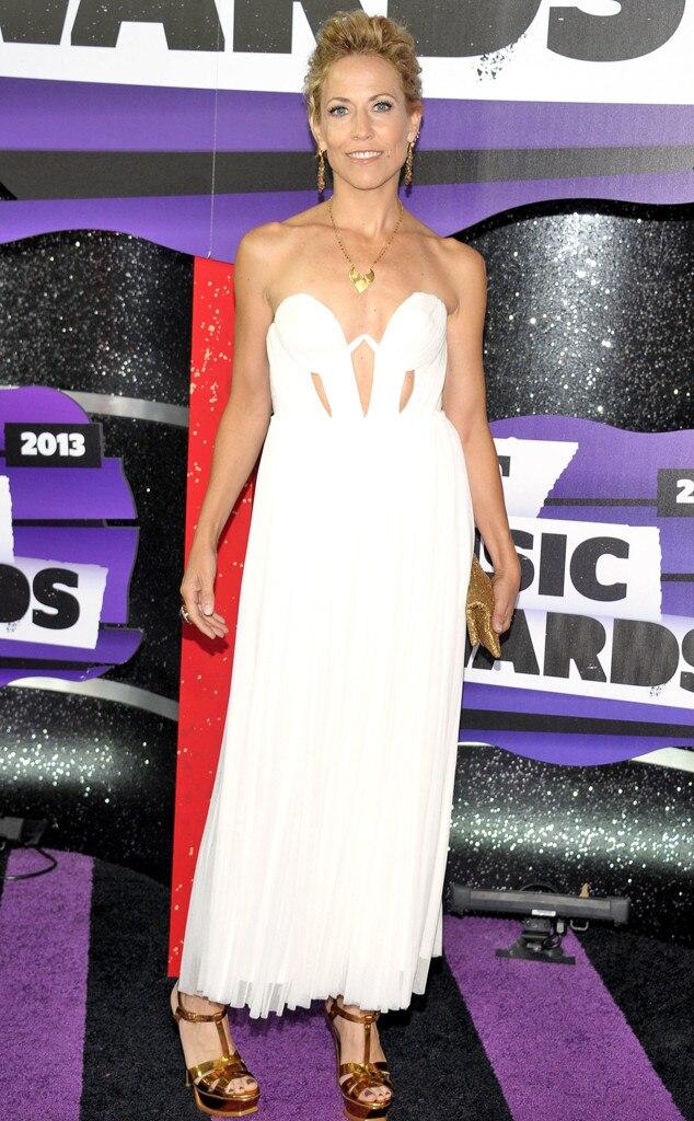 Sheryl Crow, CMT Awards