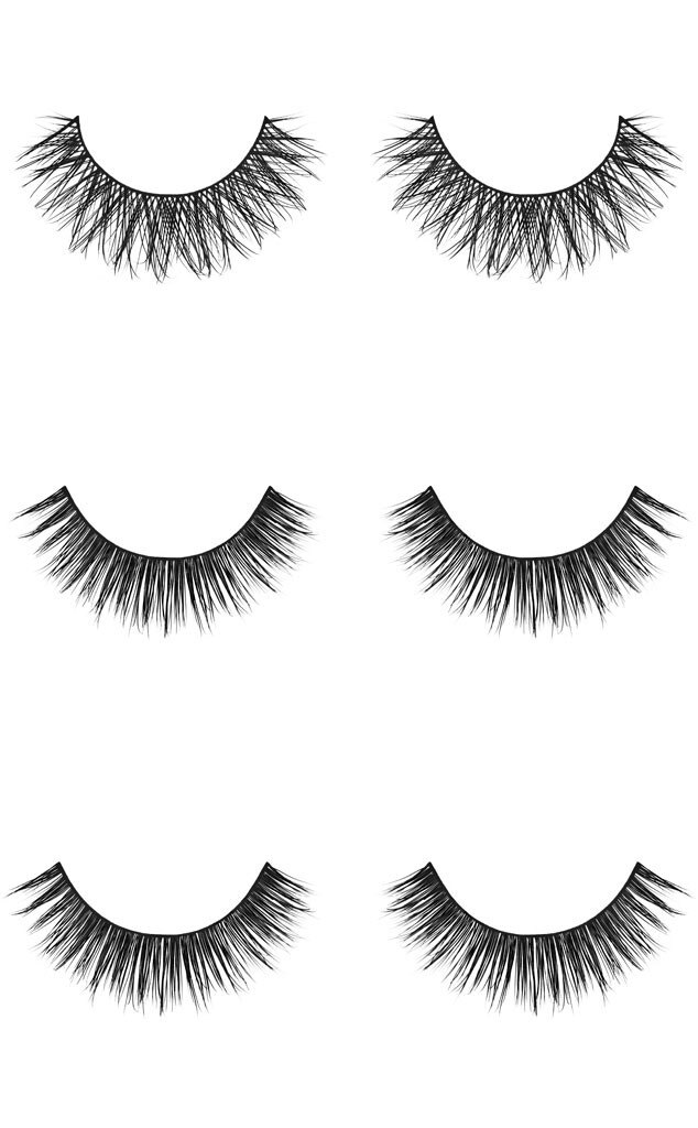 Editor's Obsessions, Velour Lashes