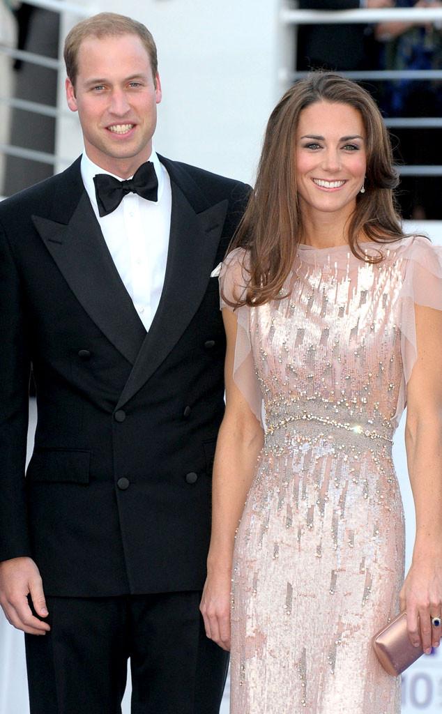 Royal Baby, Prince William, Kate Middleton
