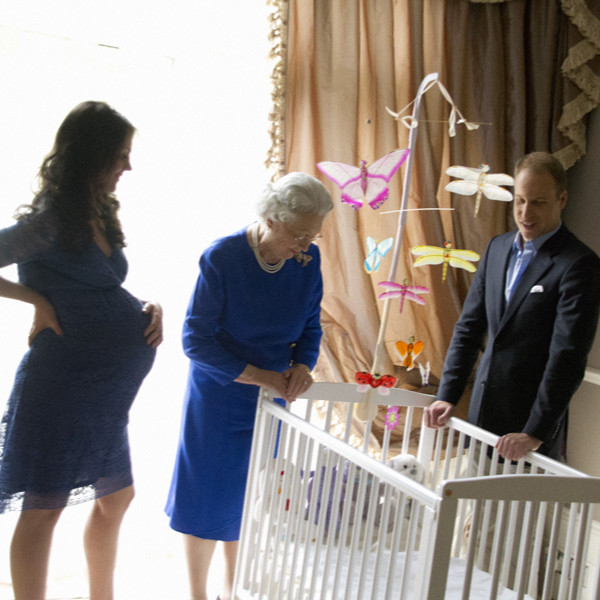 Royal Lookalike, Kate Middleton, Prince William