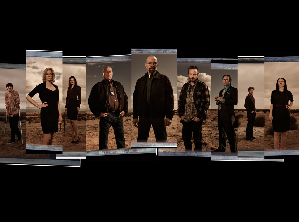Bs.To/Serie/Breaking-Bad