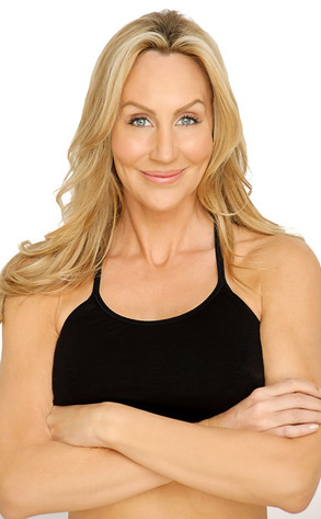 Andrea Orbeck, Celebrity Trainer