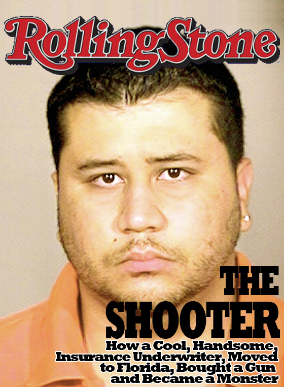 Zimmerman Rolling Stone Cover 3
