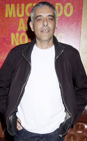 Paul Bhattacharjee