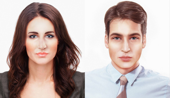 Prince William, Kate Middleton, Duchess Catherine, Child Rendering