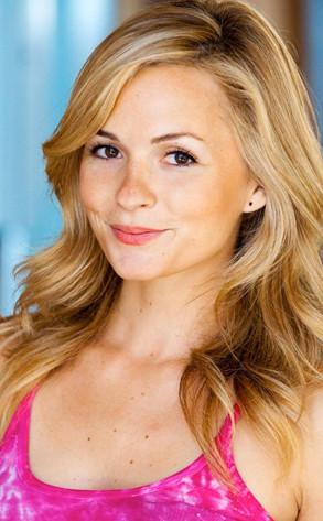 Lindsey Gort