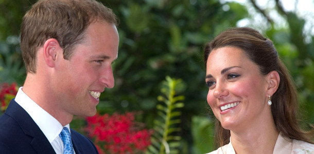 Prince William, Kate Middleton, Duchess Catherine