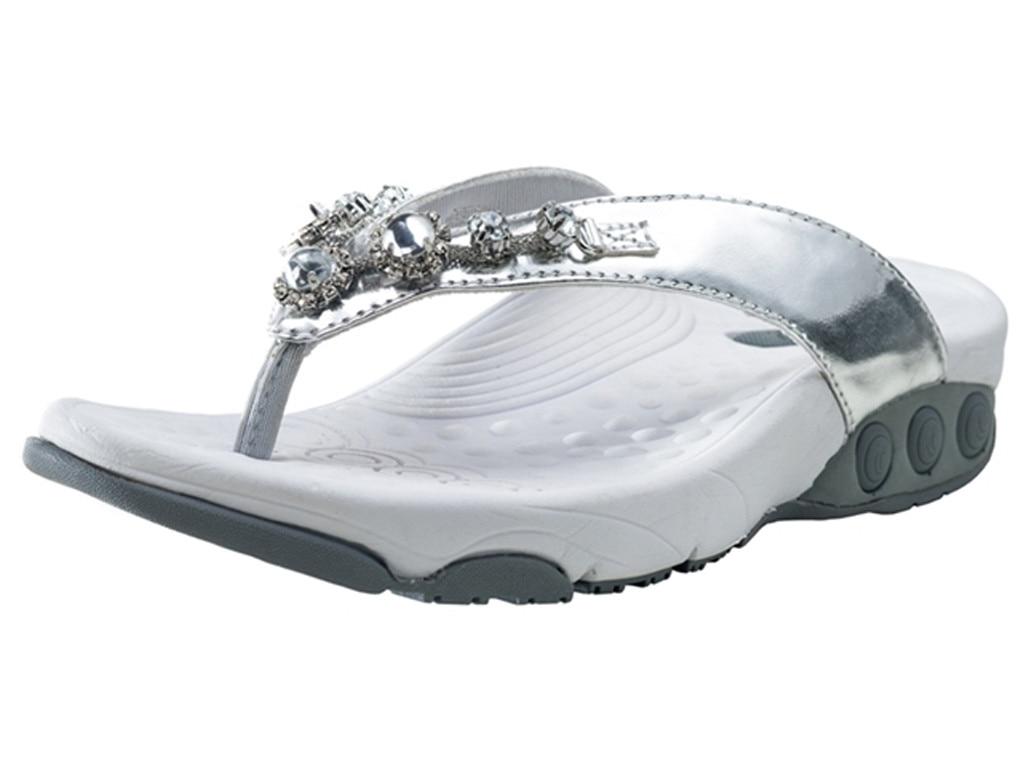 Fitness Gear, Therafit Sandal