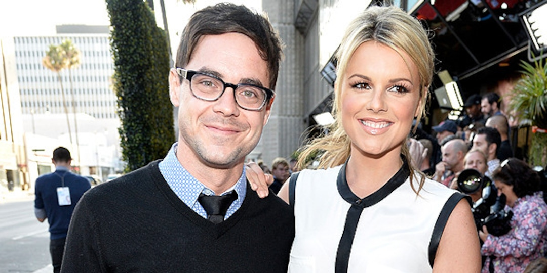 Bachelor Nation's Ali Fedotowsky Shares Blood Disorder Diagnosis Requiring IV Treatment - E! Online.jpg