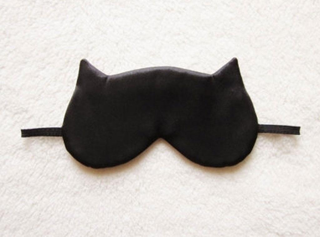 Editor Obsessions, Cat Eye Mask