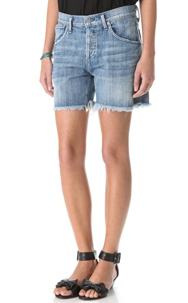Jean Shorts, Citizens of Humanity