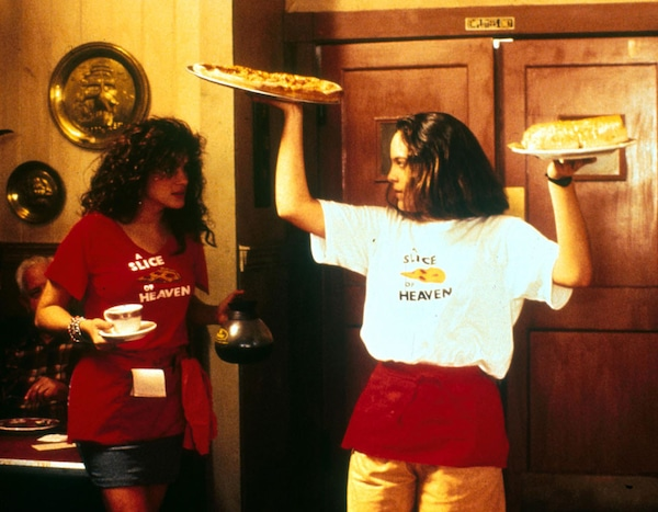 e9edcd01e3a05e Mystic Pizza  Mystic Pizza from Top 10 Onscreen Restaurants
