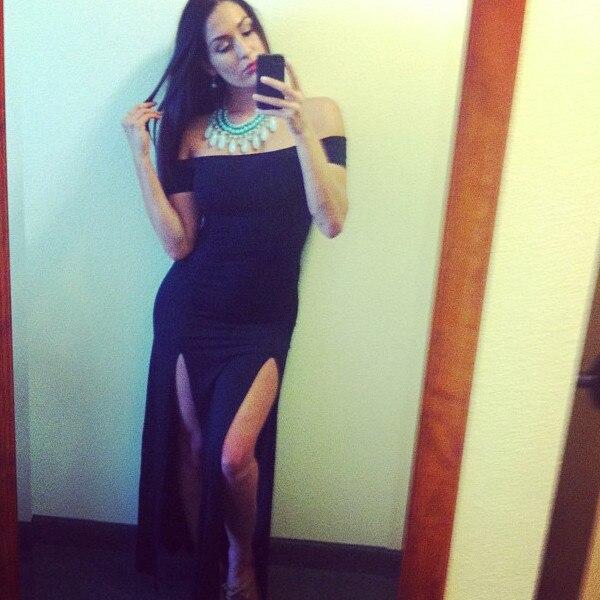 Nikki Bella, Total Divas, Instagram