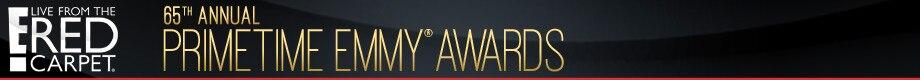 LRC 2013 header Emmys, Emmys Header
