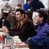 Seinfeld, Tom's Restaurant