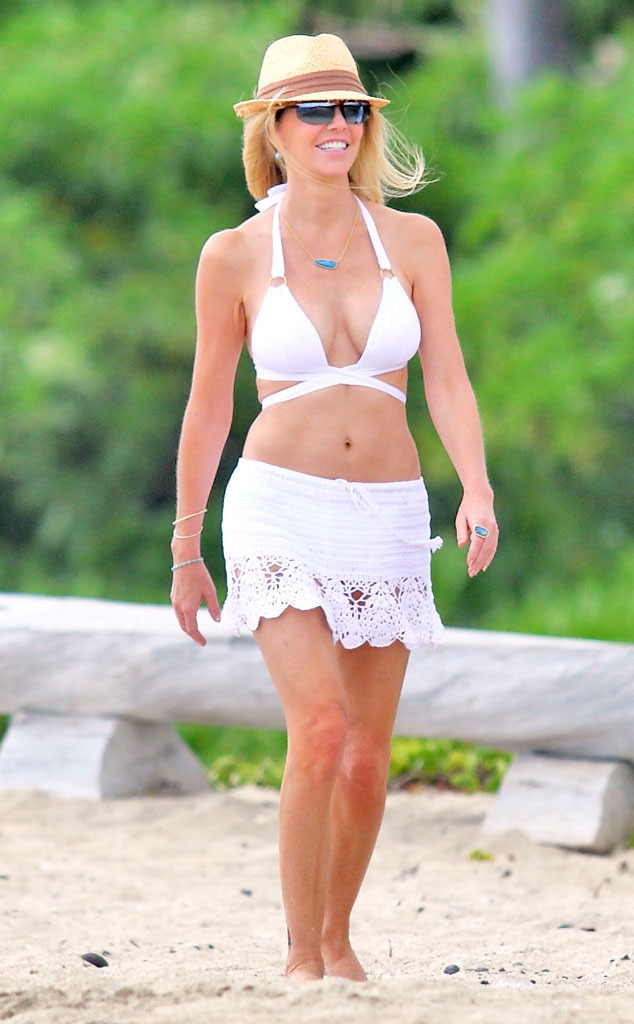 Heather Locklear From Hottest Celeb Bikini Bods Over 40 -8573
