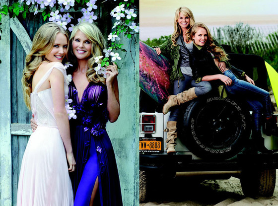 1770 Best Brunettes images in 2020 | Women, Model, Beautiful