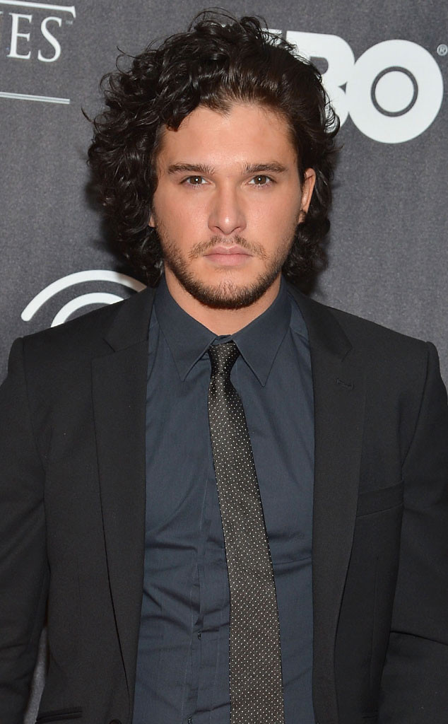b310cfd702f Game of Thrones  Kit Harington Named the Face of Jimmy Choo Men s Collection