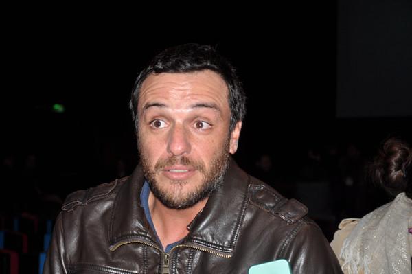 Rodrigo Lombardi