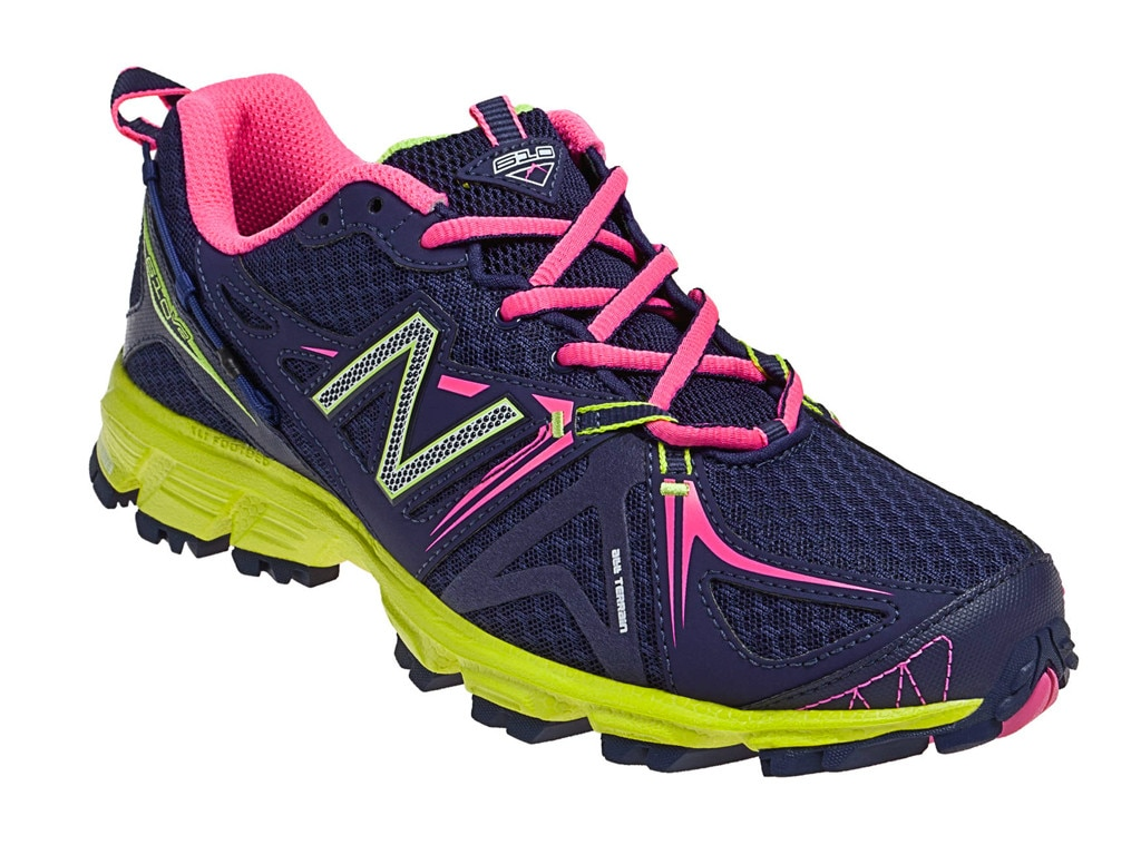 Editor Obsessions, New Balance Running Shoes