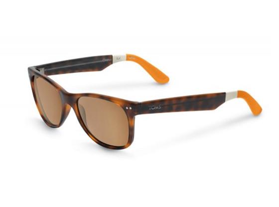 Sunglasses, Kristen Stewart