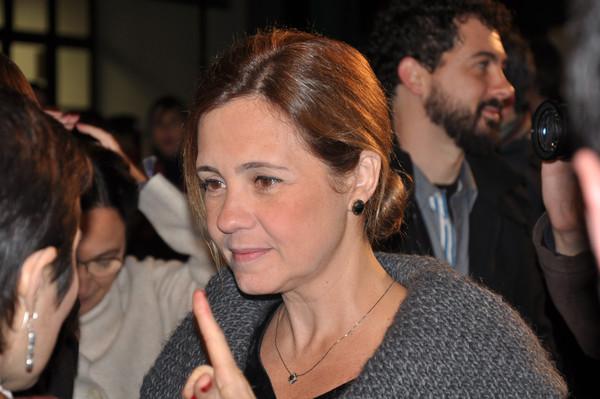 Adriana Esteves, Murilo Rosa, Vladimir Brichta