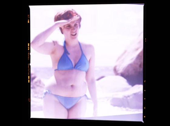Lena Dunham, Girls