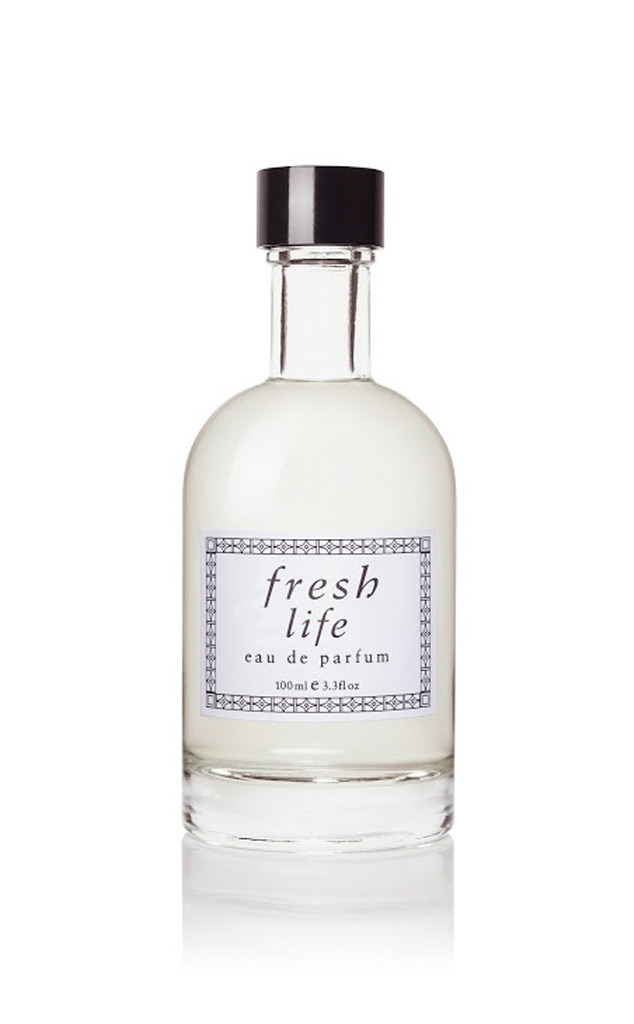 Fresh Life Perfume