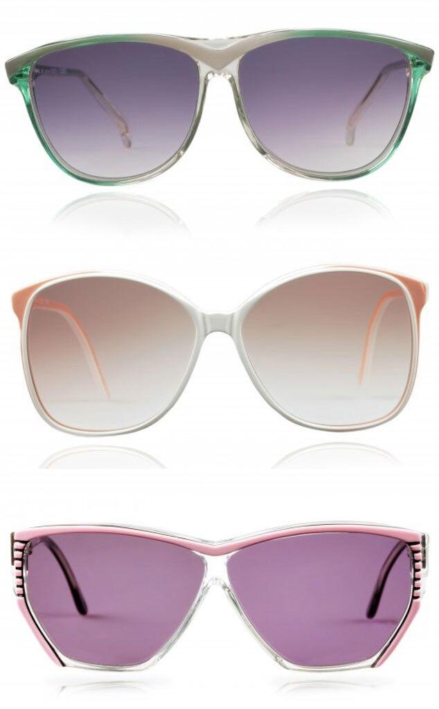 Roosevelt sunglasses
