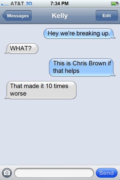 ChrisBcs