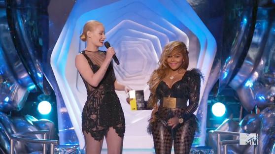 E! Loves VMAs GIFs