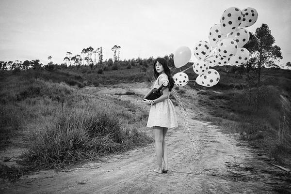Sophia Abrahao, foto nova musica