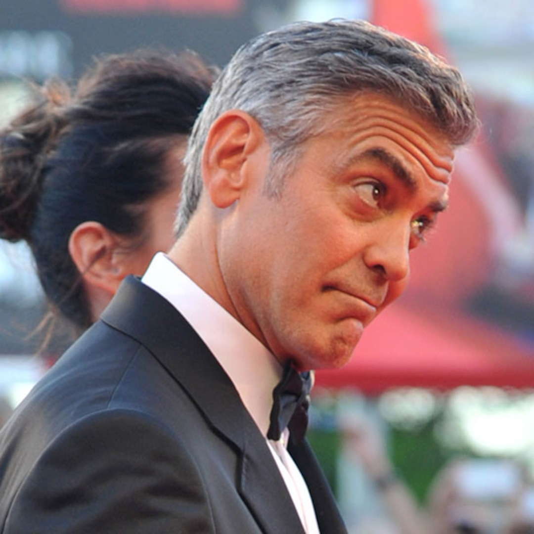 Celebrities pulling weird faces | my-globe.net | Funny