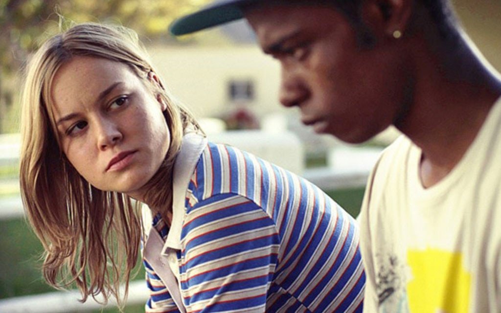 E! Loves, Short Term 12