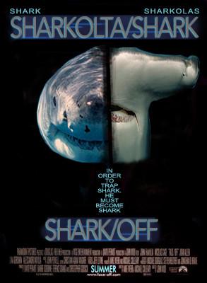 Sharkoff