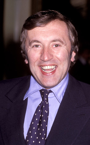 Image result for David Frost