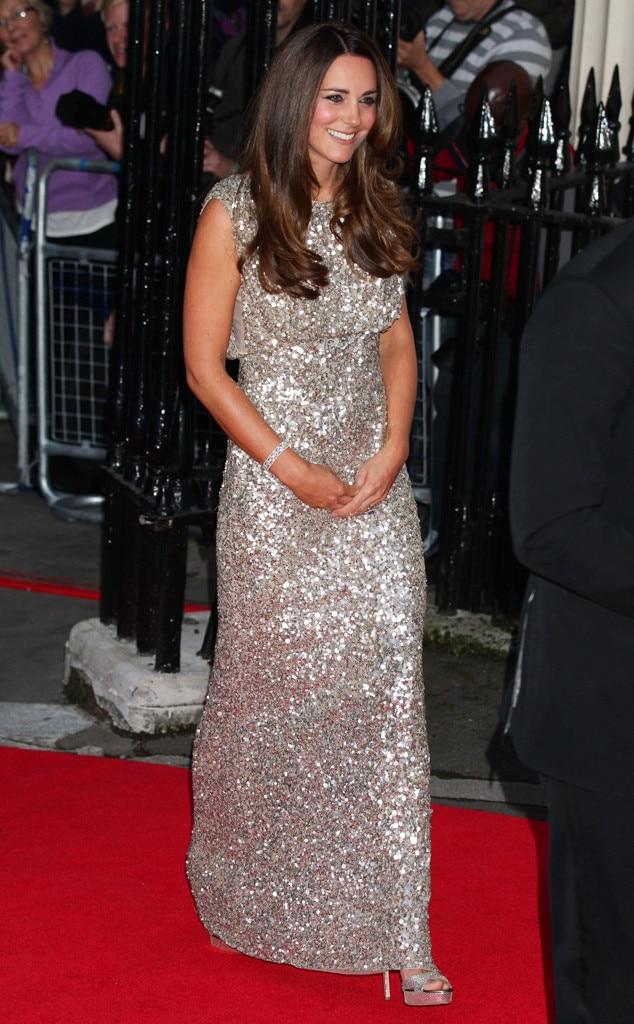 Kate Middleton, Duchess Catherine, Duchess of Cambridge