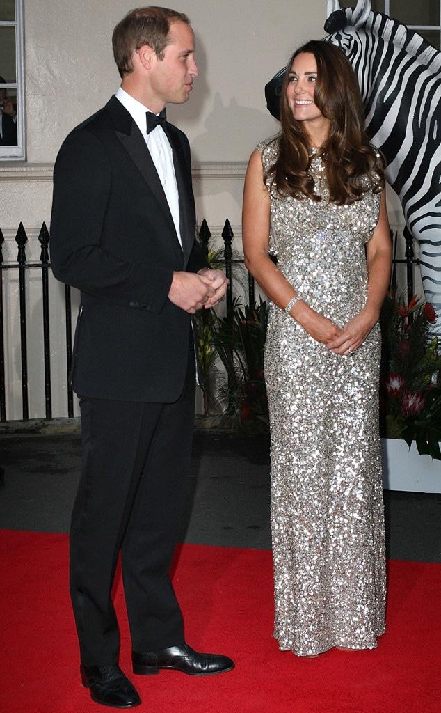 Kate Middleton, Duchess Catherine, Prince William